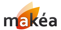 Makéa Nutrition